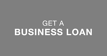 Get a Business Loan